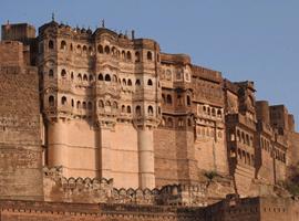 9-Mehrangarh-Fort