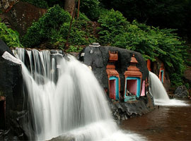 water-falls-in-bangalore