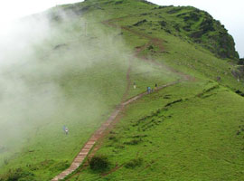 hill-stations-in-bangalore