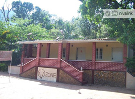 Ozone Valley Homestay