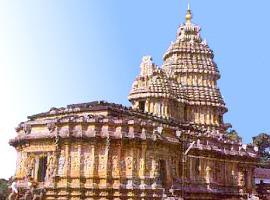 temples-in-karnataka