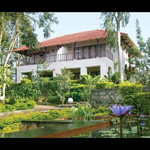 hotels-in-chikmagalur