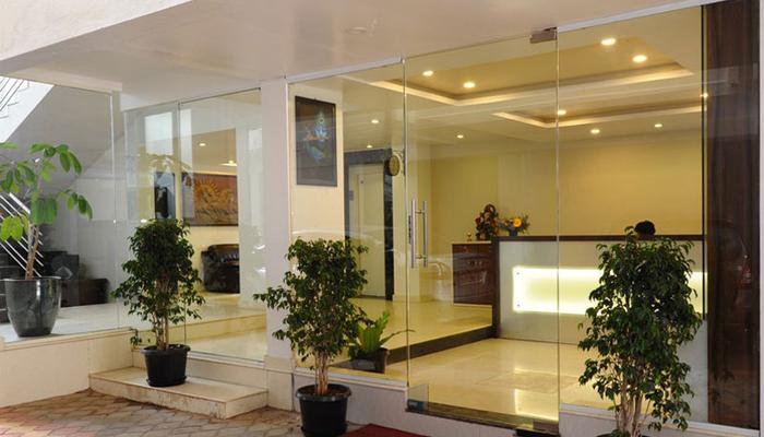 giriin-hotels-in-bangalore