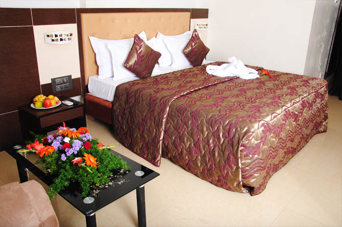 grand-krishna-hotels-in-bangalore